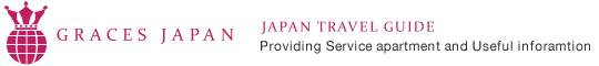 GRACES JAPAN